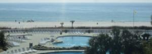 Edgewater Classic - Edgewater Beach Resort